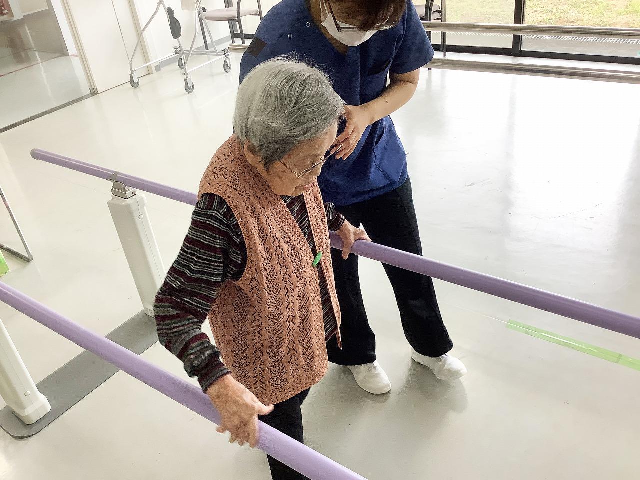 介護老人保健施設 明寿苑
